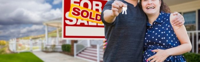 First Time Homebuyers Government Incentive Programs