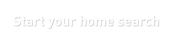 start-home-search